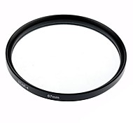 67mm 4x Point Star  Filter