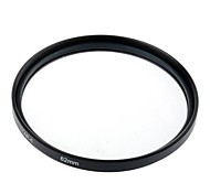 62mm 6x Point Star  Filter