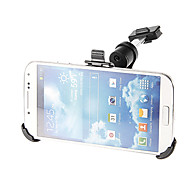 Car Air Vent Phone Holder Mount Stand Cradle for Samsung Galaxy S4 I9500