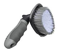 Arco Car Wash Brush