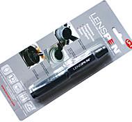 Objektiv-Reinigungssystem LENSPEN LP-1 Objektiv Reinigungsstift
