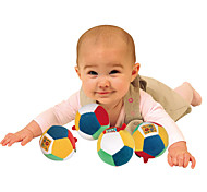 Baby's First Football Toy