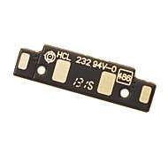 Home Button Flex Cable for iPad 3