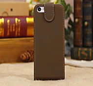 Luxury Alligator Pattern Wallet Case Wallet Leather Case for iPhone 6s 6 Plus SE 5s 5c 5