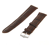 Men's Women's Watch Bands leather #(0.007) Watch Accessories