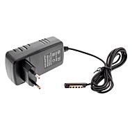 New AC Power Adapter for Surface Series Tablets 12V 2A