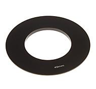 49mm Camera Lens Adapter Ring (Black)