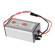 13*1W LED Power Supply Driver (85-265V)