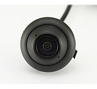 Bus/Suv/Truck/Car Front/Rear Parking Assistance Monitoring Camera