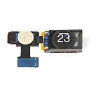 Samsung Galaxy S4 i9500 Earpiece Speaker Proximity Sensor Flex Cable
