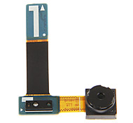 Front Camera Flex Cable Replacement Part For Samsung Galaxy Note N7000
