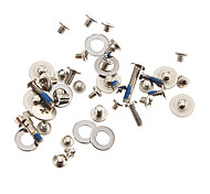 Screws full set for iPhone 4