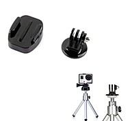 Gopro Accessories Mount For Gopro Hero 3 Others