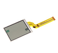 """Genuine Panasonic FX36 Replacement 2.5"""" 230KP LCD Display Screen (Without Backlight)"""