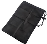 Newest Black Bag For Gopro Hero Accessory Accessories Parts