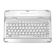 Bluetooth Wireless Keyboard v3.0 pour Samsung Galaxy Tab 2 P5100 / P7500