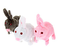 Electric Rabbit Style Toys For Children (Random Colour)