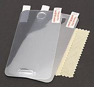 Mirror Back Case Sticker for iPhone 4/4S(2 PCS)