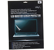 "14.1"" Laptop Screen Frosted Protective Film"