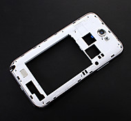 Replacement Parts for Samsung Galaxy7100 Cover Carcase Case
