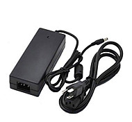 Surveillance Security Cameras Power Adaptor 12V 4A