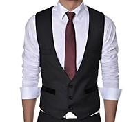 Men's New Arrive Fashion Slim Vest