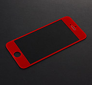 Touch Screen Glass Lens Panel Repair Parts Replacement for Iphone5