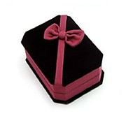 Jewelry Box Necklace Pendant Gift Box