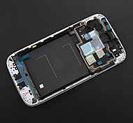 Samsungi545 Frame for the LCD and Digitizer, parts only