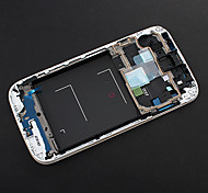 Samsungi337 Frame for the LCD and Digitizer, parts only
