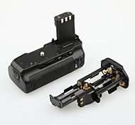 Battery Grip for Camera BG-E3 350D 400D Rebel XT XTi B1A Free Shipping