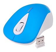 Phoebo AM-615RFB 2.4GHz Wireless Optical Mouse