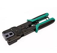 Pro'sKit CP-376ER  Modular Crimping Tool (216mm)