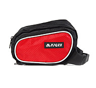 FJQXZ Newstyle 420D Waterproof Red Cycling Whales Bag