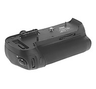stdpower ND800 Battery Grip for Nikon D800