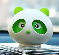 Lovely Panda Air Freshener Perfume Diffuser