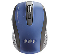 USB Wireless Optical Mouse 2.4G (cores sortidas)
