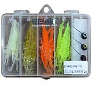 BOX0594-TG-2g-1 kit