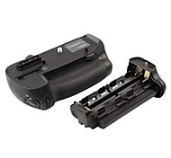 Vertical Battery Grip Holder for Nikon D7100 replace MB-D15 MBD15 as EN-EL15