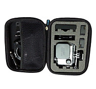 Accessories For GoPro,Case/BagsFor-Action Camera,Gopro Hero 5 Other