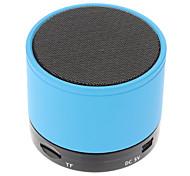 Портативный мини спикер Bluetooth с микрофоном и TF карта Порт / USB