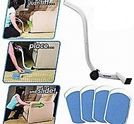 Move Furniture  Mobile Mat  Tools