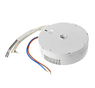 AC 220-240V AC para 12V 320W LED Voltage Converter