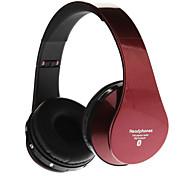 koniycoi ma-5012 bluetooth usb de 3,5 mm sur l'oreille 3 dans la basse stéréo 1 salut-fi pour téléphone mobile