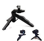 G-175 2 in1 Portable Hand Grip or tripod stand Holder w/ Mount for GoPro Hero 2 / 3 / 3+