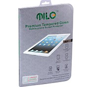 MILO Premium Tempered Glass Screen Protector for iPad mini 3 iPad mini 2 iPad mini
