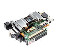 De haute qualité d'origine de remplacement KES 410A Blu Ray lecteur lentilles laser pour PS3 Slim