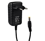 Angibabe CHD-KUC0520 10W 5V 2A  AC Adapter Switching Power Supply Wall Charger EU Plug