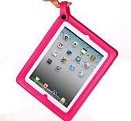 Das Portable Schutzhülle für iPad2/3/4