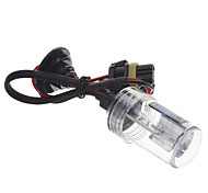 Special Replacement Xenon Bulb For Hid Projector Lens Xenon Bulb Lamp 35W 6000K